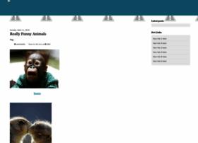 morefuny.blogspot.com