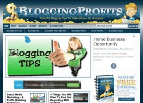 moreincomebloging.com