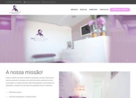 moreiraemota.com