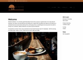 moreishcafedeli.co.uk