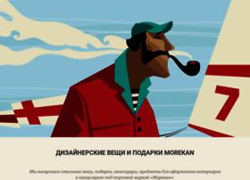 morekan.ru