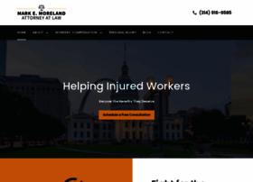 Morelandllc.com