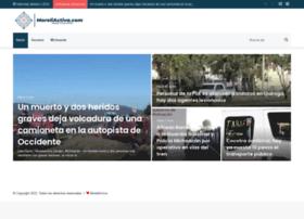 moreliactiva.com
