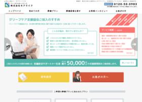 morelife.co.jp