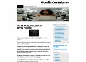 morellaconsultores.wordpress.com