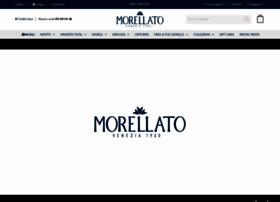 morellatostore.com