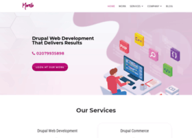 morellodigital.co.uk