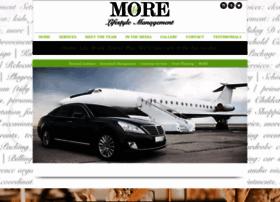 morelm.com