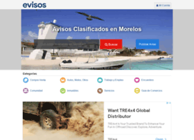 morelos.evisos.com.mx