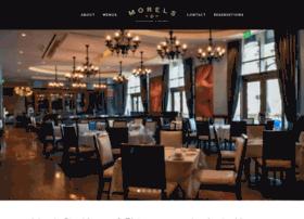 morelslv.com