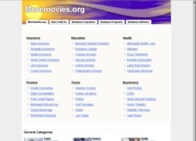moremovies.org