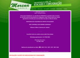morenalingerie.com.br