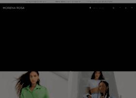 morenarosa.com.br