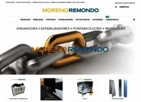 morenoremondo.com