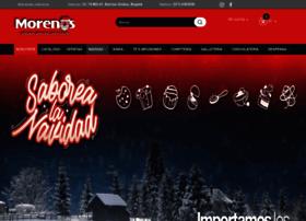 morenos.com.co