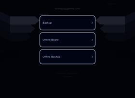 moreplaygames.com