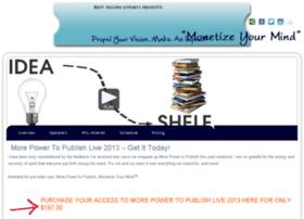 morepowerlive.com