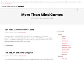 morethanmindgames.com