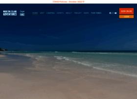 moretonislandadventures.com.au