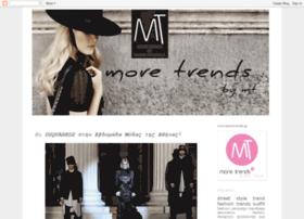 moretrendsbymt.blogspot.com