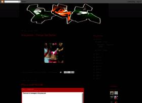 moreundergroundthanthedevil.blogspot.com