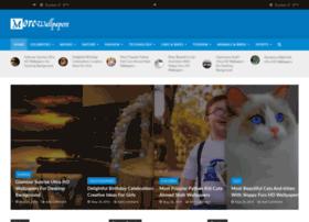 morewallpapers.com