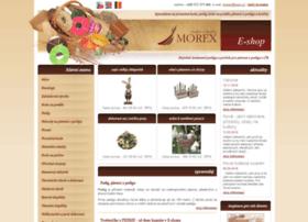 morex.info