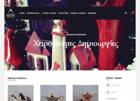 morfi-shop.gr