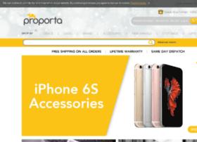 morfica.com