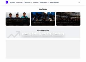 morfikirler.com
