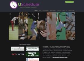 morfitness.uschedule.com