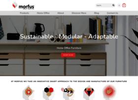 morfusuk.com