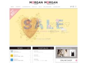 morgan-jp.com