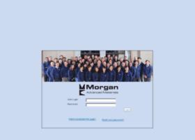 morgan-ws.silkroad.com