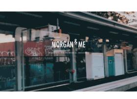 morganandme.net