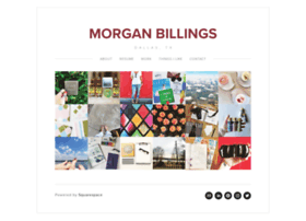 morganbillings.com