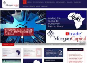 morgancapitalgroup.com