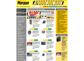 morgancomputers.co.uk