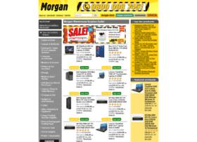 morgancomputers.com
