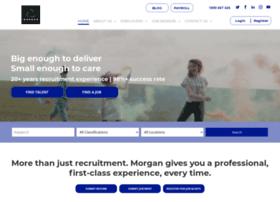 morganconsulting.com.au