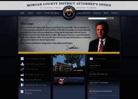 morgancountyda.com