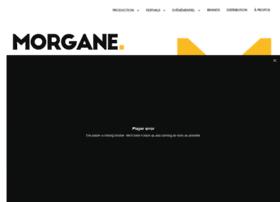 morgane-groupe.fr