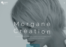 morganecreation.fr