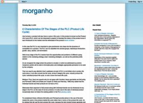 morganho.blogspot.com