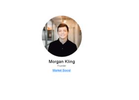 morgankling.com