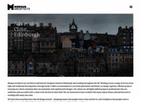 morganmcdonnell.co.uk