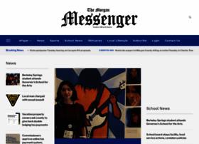morganmessenger.com