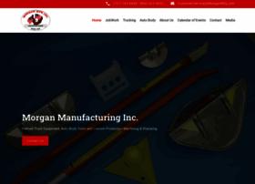morganmfg.com