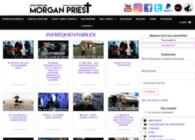 morganpriest.com