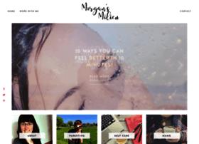 morganprince.com